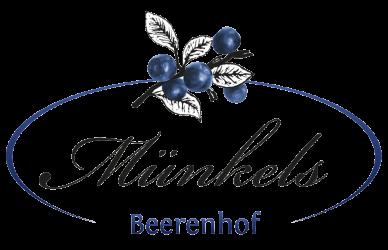 Münkels Beerenhof